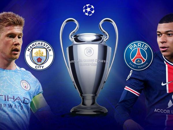 """Cristian M: Manchester City – PSG, ponturi pariuri Champions League. """"Cetățenii"""", la un pas de istorie."""