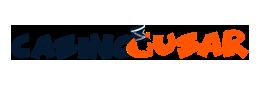 Логотип букмекерской конторы Сasino gusar - legalbet.ru