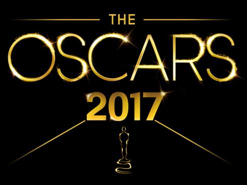«Оскар» достанется… Российские букмекеры — за «Ла-Ла Ленд»