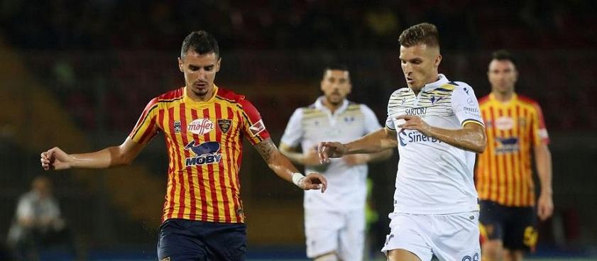 Torino FC - US Lecce | Ponturi Fotbal Serie A