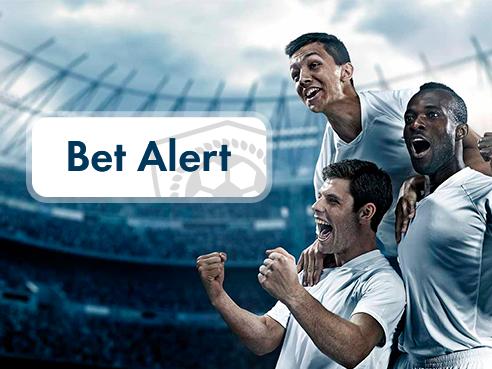 legalbet.ro: Derby-ul Olandei si alte doua meciuri de neratat in acest weekend.