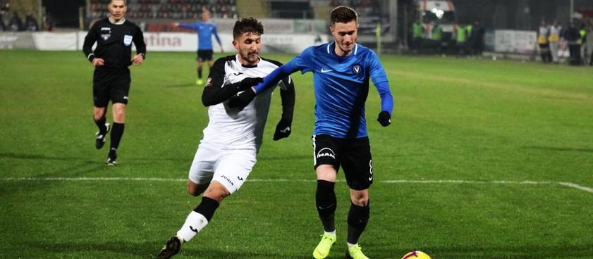 FC Viitorul - Astra Giurgiu. Ponturi pariuri sportive Liga 1 Betano (play-off)
