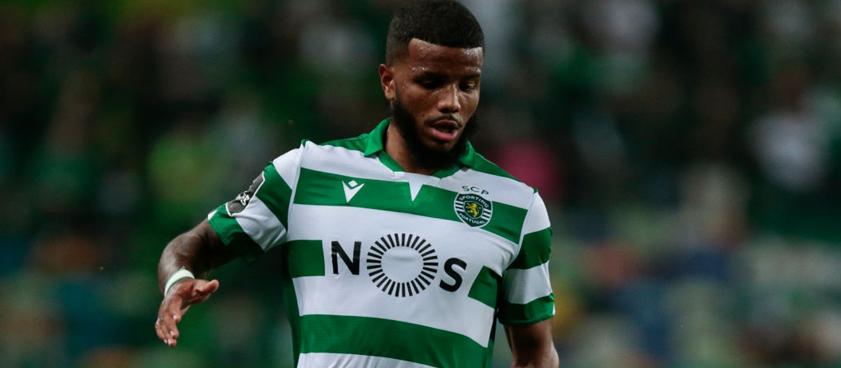 Ferreira - Sporting Lisabona: pronosticuri pariuri sportive Primeira Liga