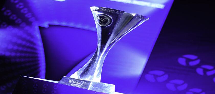 Sâmbătă se dă startul ediției cu numărul 81 din Liga secundă la fotbal