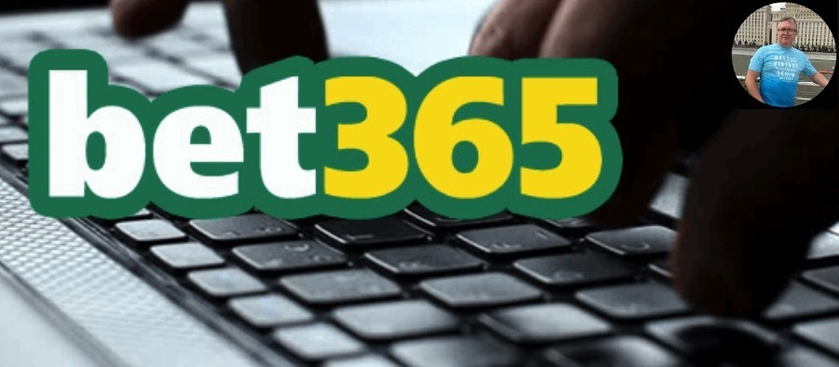 Ожидания игроков и личное мнение по Bet365