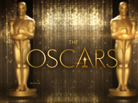 «Оскар-2016». На что стоит поставить