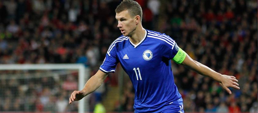 Армения – Босния и Герцеговина: прогноз на футбол от Амангельды Сейтханова