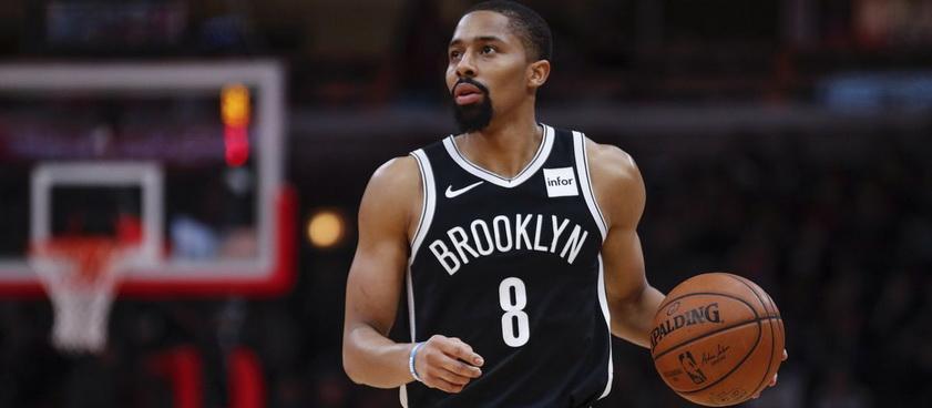 Brooklyn Nets - Cleveland Cavaliers. Pronosticuri NBA