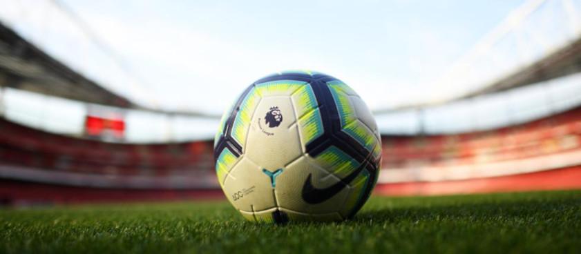 Cómo ver fútbol online esta temporada