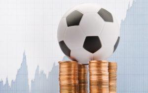 Selectii asiatice pe meciuri europene Pas 1: Meci 5