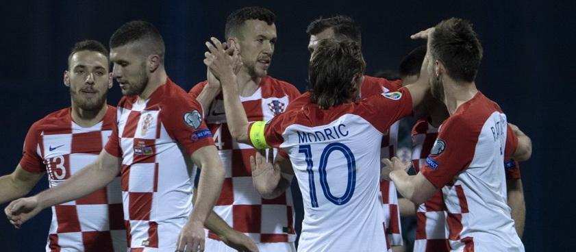 Ungaria - Croatia: Ponturi pariuri Preliminarii Euro 2020