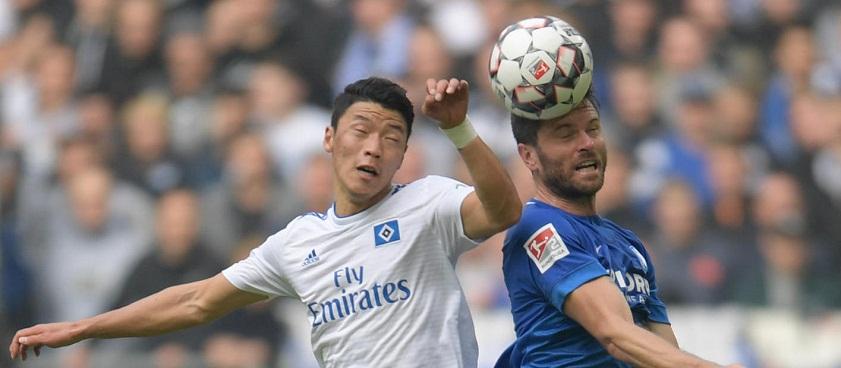 Hamburg - Dynamo Dresda | Ponturi 2.Bundesliga