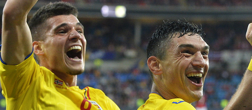Malta - Romania. Predictii sportive Calificari EURO 2020
