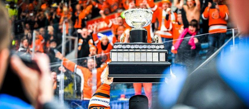 Hameenlinna - Lukko: Predictii hochei pe gheata Liiga