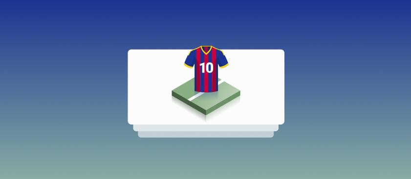 Лео Месси выиграет трофей не с «Барселоной» — да или нет?