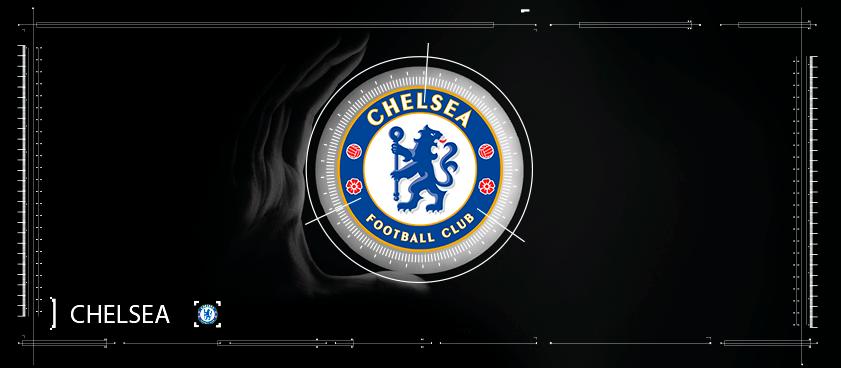 Бензема, Фекир и Мората: каким может стать «Челси» в феврале?
