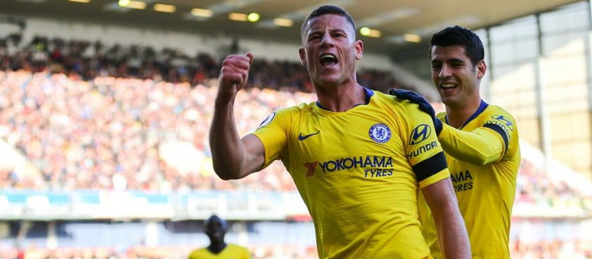 Chelsea - Burnley: Pronosticuri pariuri Premier League
