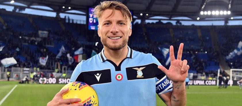 «Наполи» - «Лацио»: прогноз на четвертьфинал Кубка Италии. Неаполь против Гаттузо