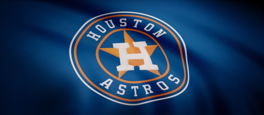 Houston Batters Could Face Rough Season: William Hill Release Prop Bets