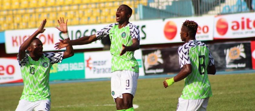 Nigeria - Camerun. Ponturi pariuri sportive Optimi de finala Cupa Africii pe Natiuni 2019