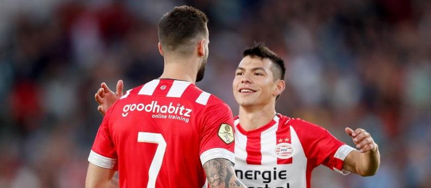Utrecht - PSV: Pronosticuri fotbal Eredivisie