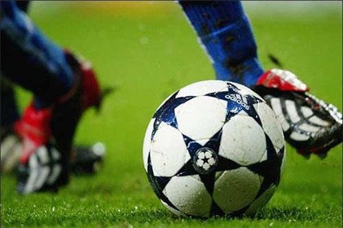 Обзор вчерашнего дня. Что привлекло внимание любителей футбола.