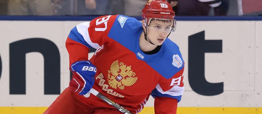 Россия – Финляндия: прогноз на хоккей от Владимира Вуйтека