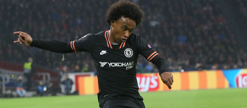 Chelsea – Manchester United: pronosticuri pariuri sportive Cupa Ligii Angliei