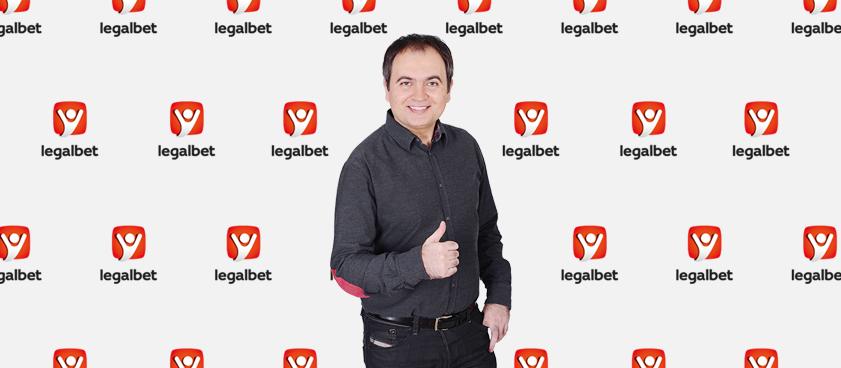 Campionatul Mondial 2018 sub lupa tipsterilor legalbet.ro - Mihai Mironică