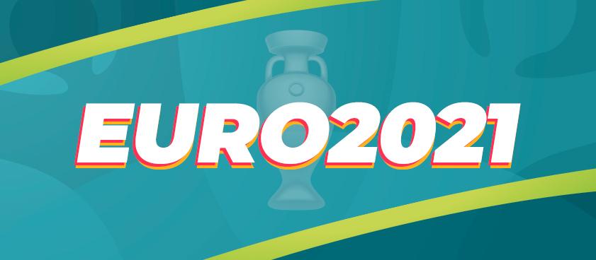 Маржа российских легальных БК на матчи Евро-2020