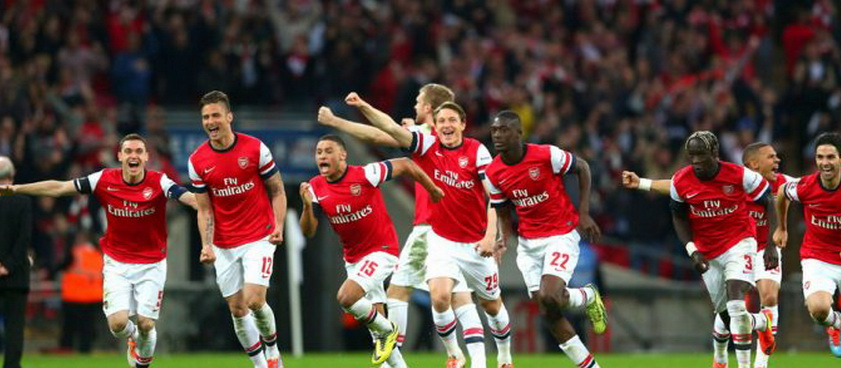 Sheffield United - Arsenal: Ponturi pariuri fotbal Premier League