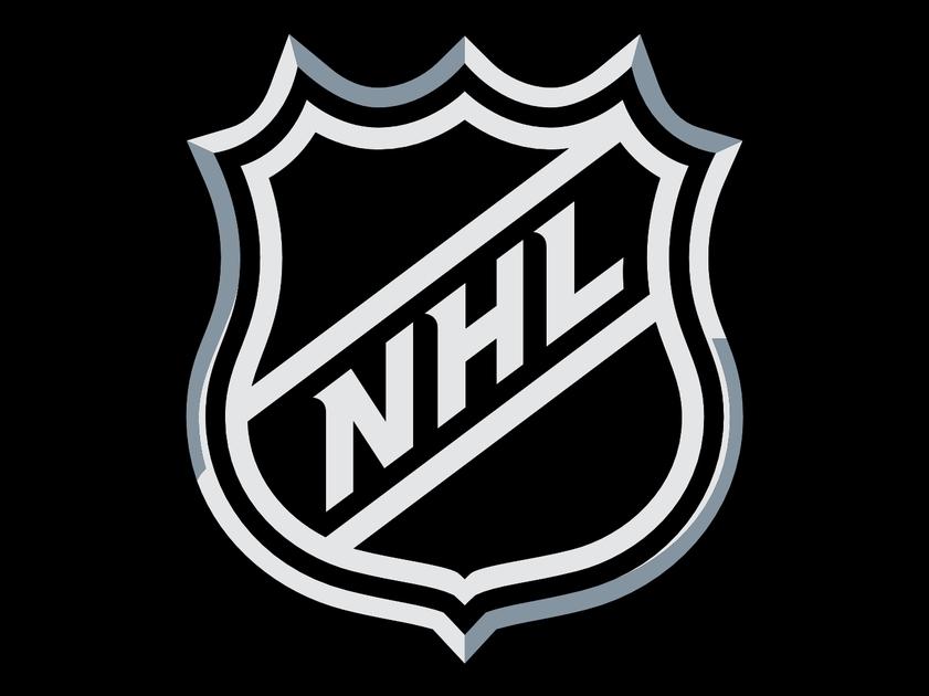 Двойник на NHL