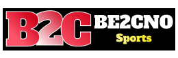 The logo of the bookmaker Betosino - legalbet.uk