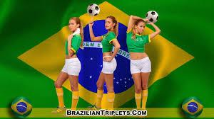 Soccer » Brazil » Série B »  02.30 Joinville - Avai