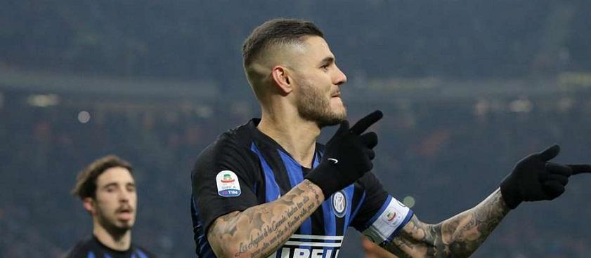 Udinese - Inter Milano   Ponturi Fotbal Serie A