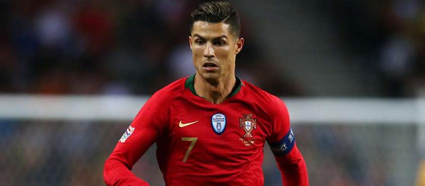 Luxemburg - Portugalia: predictii pariuri Calificari EURO 2020