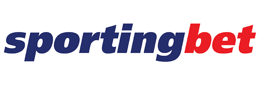 Sportingbet Λογότυπο στοιχηματικής εταιρίας - legalbet.gr
