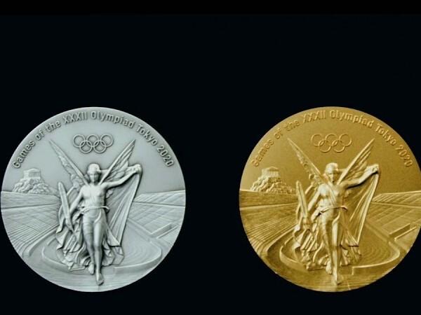 legalbet.ro: Romania ocupa locul 14 in clasamentul all-time pe medalii la Jocurile Olimpice de vara.