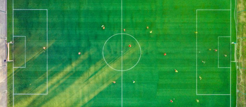 Éstos serán los fichajes del Inter Milan en invierno