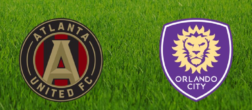 Orlando City - Atlanta United. Pontul lui IulianGGMU