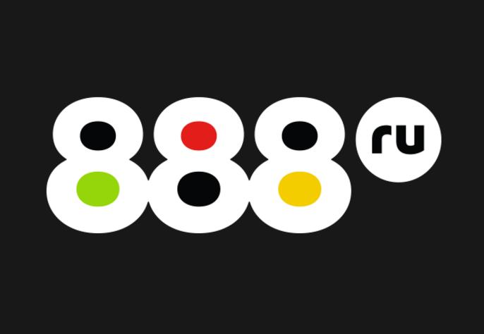В БК 888.ru налог — больше не проблема