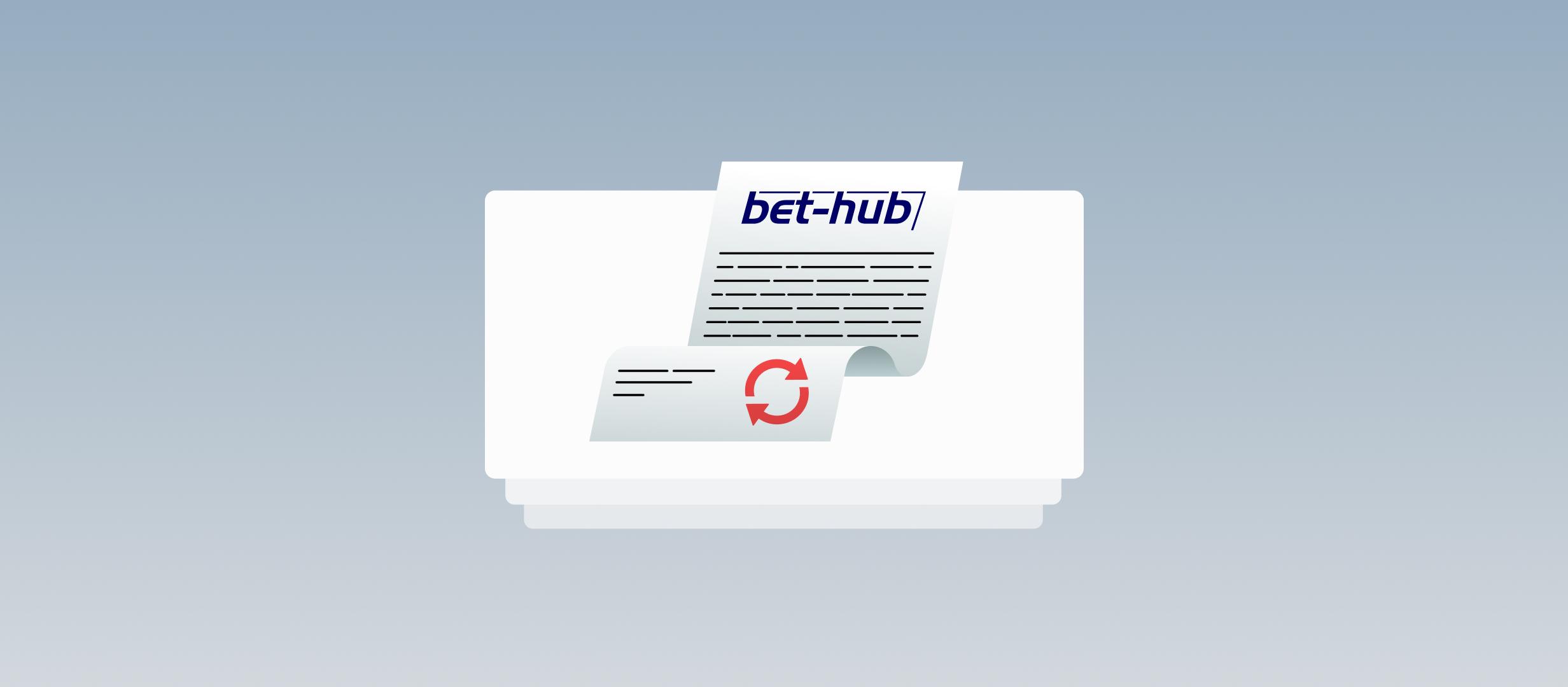 Bet-hub ввёл платный сервис — реакция капперов