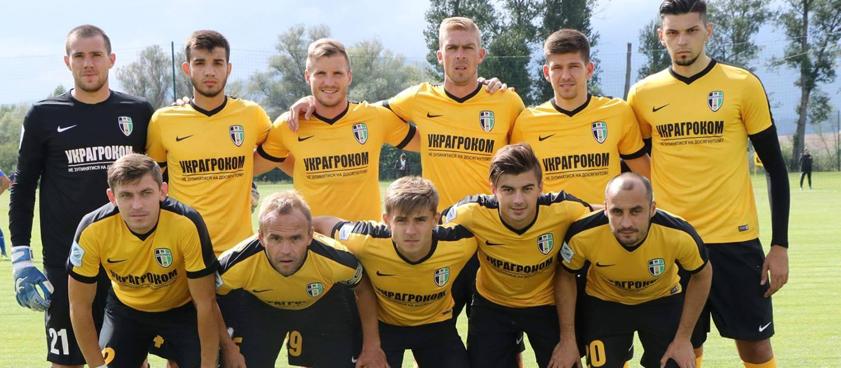 «Александрия» – «Динамо» Киев: прогноз на футбол от Александра Куницкого