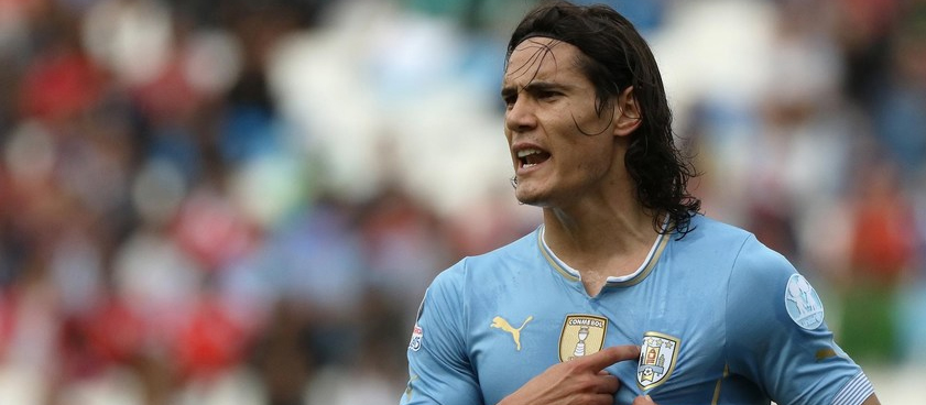 Уругвай – Эквадор: прогноз на матч Кубка Америки 2019. Теневой фаворит