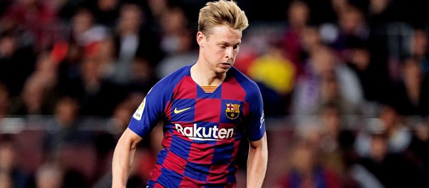 Barcelona – Getafe: pronóstico de fútbol de Antxon Pascual