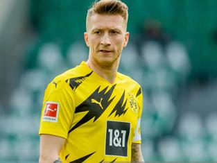 Прогноз на матч Майнц — Боруссия Дортмунд по трендам
