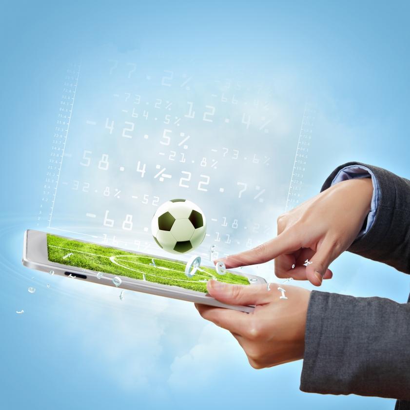 Campionate de fotbal de evitat la pariuri