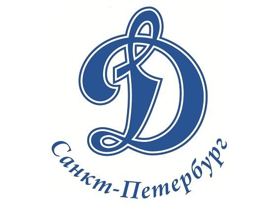 Товарняк сборных и матч Высшей Хоккейной Лиги России.