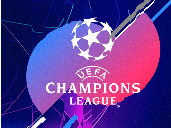 Alexandros: Προγνωστικά Champions League.