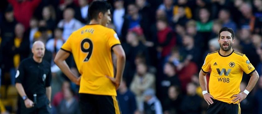 Cardiff - Wolves: Predictii fotbal Premier League